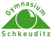 Gymnasium Schkeuditz