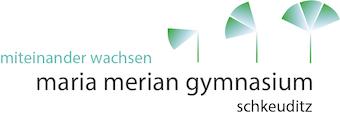 Maria Merian Gymnasium Schkeuditz